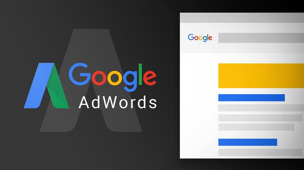 پرکاربردترین مفاهیم و اصطلاحات گوگل ادز
