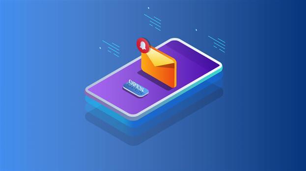 اس ام اس مارکتینگ (SMS Marketing) چیست و چه کاربردی دارد؟