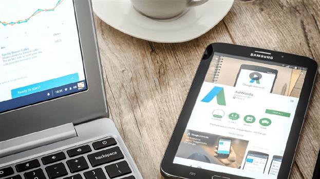 گوگل ادوردز و چند نکته خاص از تبلیغات در گوگل؟