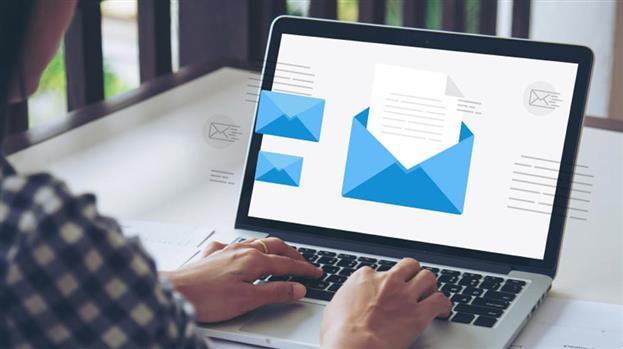 ایمیل مارکتینگ چیست و چه کاربردی دارد؟
