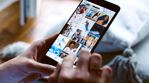 17 راه افزایش فالوور و بازدید در اینستاگرام